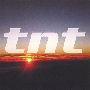 Image for 'TNT'