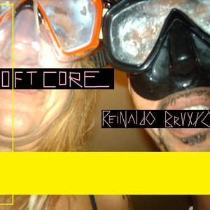 Image for 'Softcore'