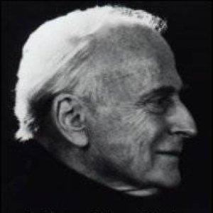 Image for 'Yehudi Menuhin/Stéphane Grappelli/Instrumental Ensemble/Max Harris'