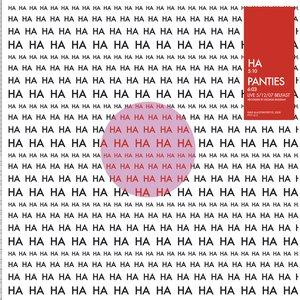 Image for 'Ha / Panties'