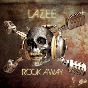 Image for 'Rock Away'