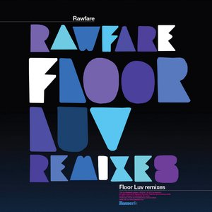 Image for 'Floor Luv Remixes'