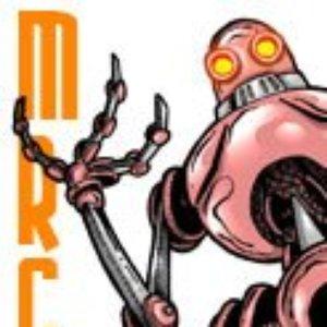 Image for 'Matando Robos Gigantes'