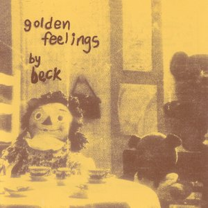 Imagem de 'Golden Feelings'