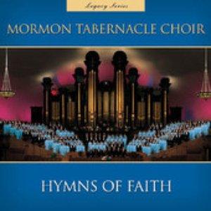 Image for 'Hymns of Faith'