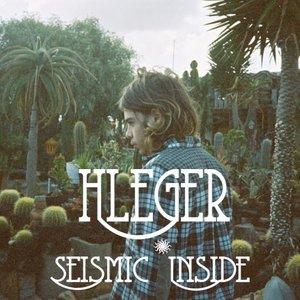 Imagem de 'Seismic Inside'