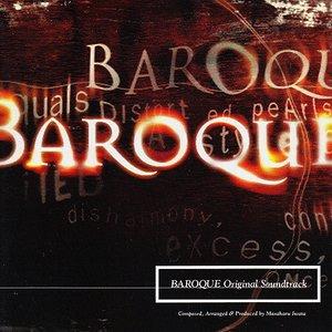 Imagem de 'BAROQUE'