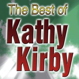 Imagem de 'The Best Of Kathy Kirby'