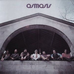 Image for 'Osmosis'