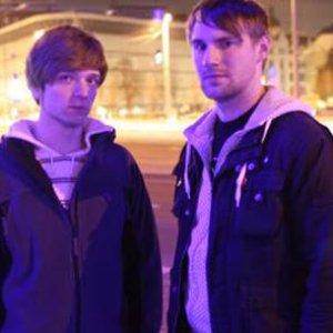 Image for 'Neonlight'