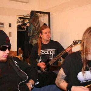 Imagen de 'Alexi, Janne And Roope'