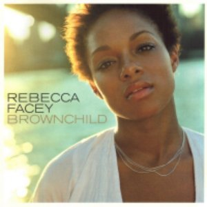 Image for 'Brownchild'
