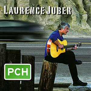 Image for 'PCH'
