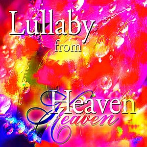 Image for 'Lullaby from Heaven'