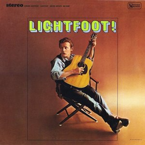 Image for 'Lightfoot!'
