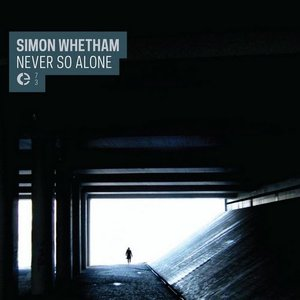 Image for 'Never So Alone'