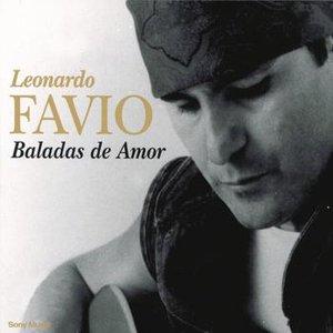 Imagen de 'Baladas De Amor'