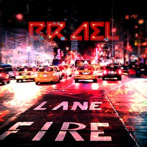 Image for 'Lane Fire'