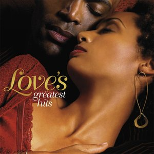 Image for 'Love's Greatest Hits'