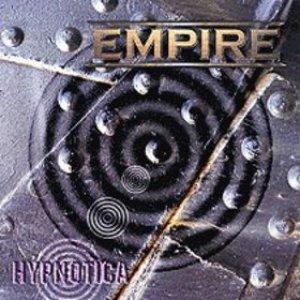 Image for 'Hypnotica'