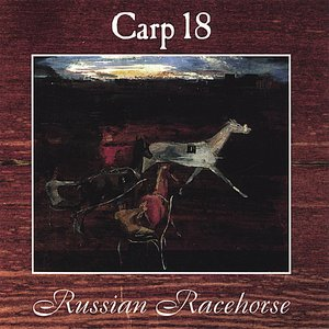Image for 'Russian Racehorse'