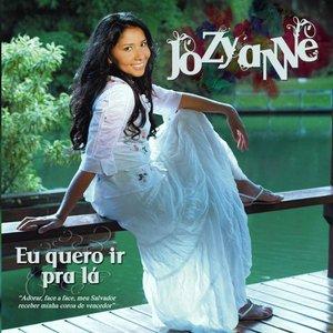 Image for 'Renova, Senhor'