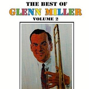 Image for 'The Best Of Glenn Miller Volume 2'