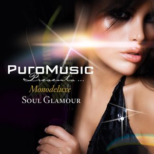 Image for 'Soul Glamour'