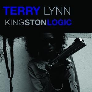 Image for 'Kingstonlogic'