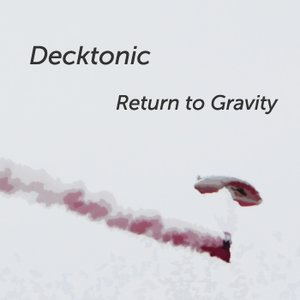 Image for 'Return to Gravity'