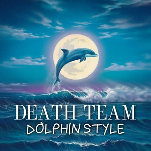 Image for 'Dolphin Style'