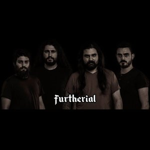 Image for 'Furtherial'