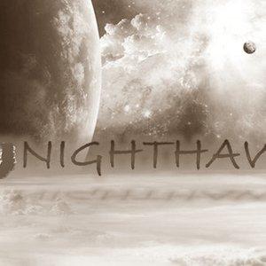 Imagem de 'Nighthawk22'