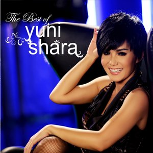 Image for 'The Best Of Yuni Shara'