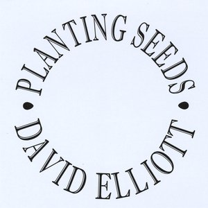 Image for 'Plant the Seed'
