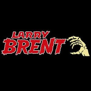 Image for 'Larry Brent'