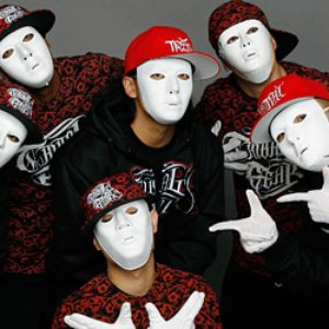 Image for 'JabbaWockeeZ'