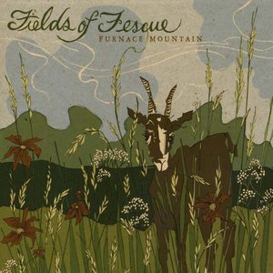 Image for 'Fields of Fescue'