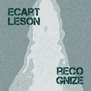 Image for 'RECOGNIZE'