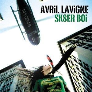 Bild för 'Sk8er Boi'