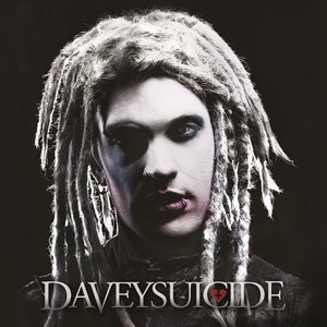 Image for 'Davey Suicide'