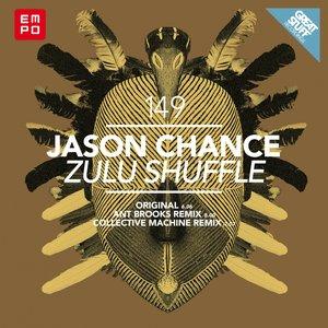 Image for 'Zulu Shuffle'