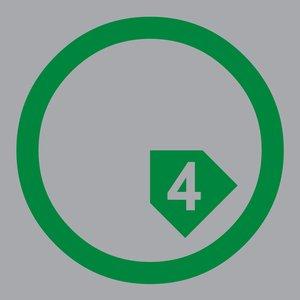 Immagine per 'Symbol #4.1'