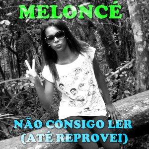 Bild för 'Não Consigo Ler (Até Reprovei)'