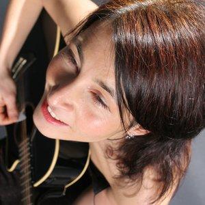 Image for 'Nic Koray'
