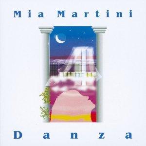 Image for 'Buonanotte dolce notte'