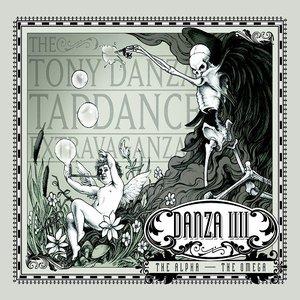 Bild für 'Danza 4: The Alpha- the Omega'