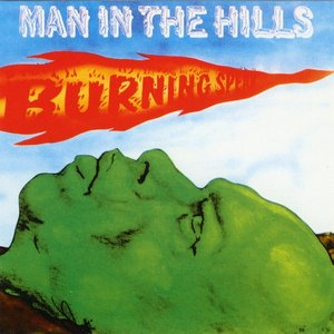 Bild für 'Man In The Hills'