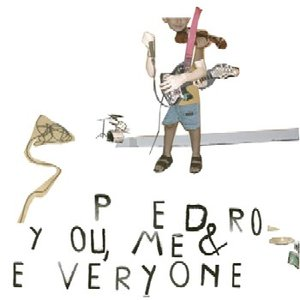 Image for 'You, Me & Everyone'