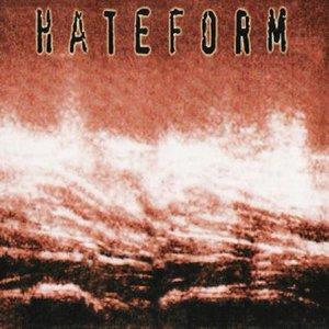 Bild für 'Hateform'